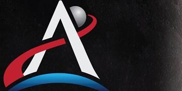 «آرتمیس» راهی برای رسیدن به ماه