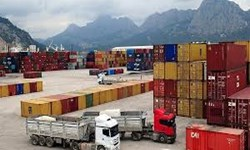 صادرات 842 هزارتن کالا از آذربایجانشرقی به 83 کشور دنیا