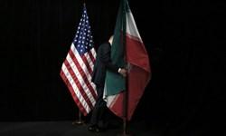 سرخط فارس| مذاکره با آمریکا؛ از مصدق تا امروز