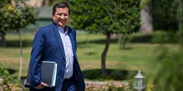 تناقضهای عجیب رئیس کل بانک مرکزی/ اوراق ریالی پرهزینهتر است یا اوراق سلف نفتی؟