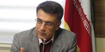 1500 میلیارد تومان املاک مازاد بر نیاز دستگاههای دولتی کردستان بفروش میرسد