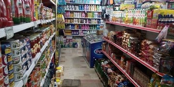 انجام ۱۶۵ بازرسی استاندارد از مراکز عرضه مواد خوراکی