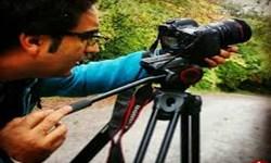 راهیابی فیلم «سر چهارراه» به جشنواره بینالمللی لایفآف