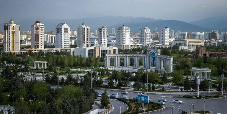 احتمال پیوستن ترکمنستان به کنفرانس مبارزه با تروریسم و تقویت تعاملات منطقه