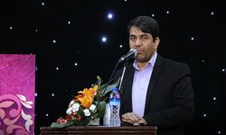 استان یزد نیازمند تربیت خبرنگاران در حوزههای مختلف است