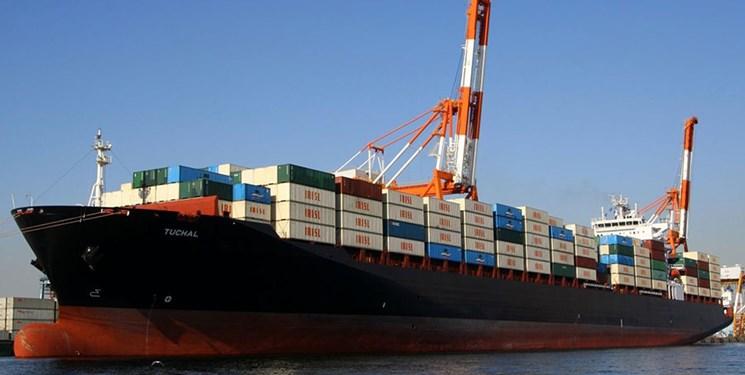 امکان تعمیر سالانه 58 کشتی در تنگه هرمز/سرمایهگذاری  2.2 میلیارد دلاری در صنعت دریایی