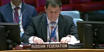 واکنش روسیه به تحریم ظریف: درک ذهن آمریکاییها بسیار دشوار است