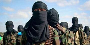 عناصر القاعده چند پایگاه فرانسه در مالی را هدف قرار دادند