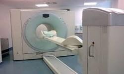 تخصیص 200 میلیارد ریال برای توسعه زیرساختهای درمانی مراغه