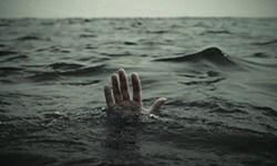 جوان ۲۲ ساله معمولانی در رودخانه غرق شد