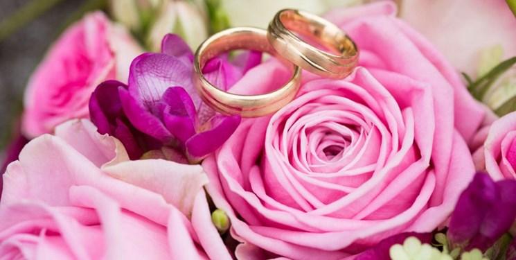 تأثیر ازدواج موفق در کاهش ریسک زوال عقل