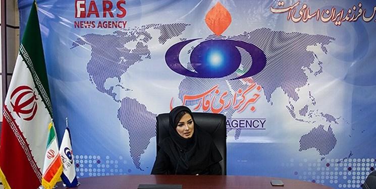 ۳۲۵ دختر را به آرزویشان رساندم/ به من میگویند: «مادر عروس ایران»
