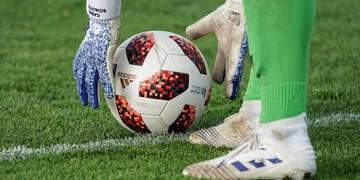 کورسوی ورزش کاشمر از دریچه فوتبال