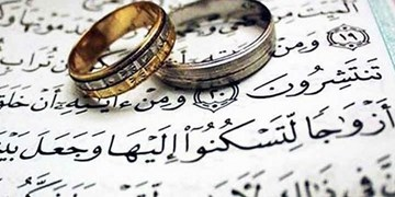 روایتی از ازدواج آسان زوج پزشک، تا حمایت از 5 خانواده رابُری از منچستر