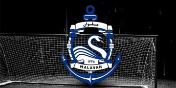 4 انتصاب جدید در باشگاه ملوان/ مجیدی مدیر ملوان در لیگ 1 شد+ تصاویر