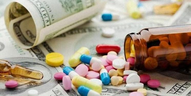 سامانه «تیتک» عامل اصلی فساد در حوزه دارو/ پرونده رئیس اسبق سازمان غذا و دارو مفتوح است