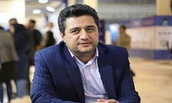 فارس من  انتقال کانالهای وزارت علوم به پیامرسان داخلی