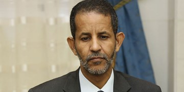 نخستوزیر جدید موریتانی معرفی شد