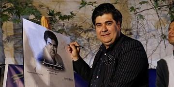 آلبوم «نگار» رونمایی شد/ سالار عقیلی قطعهای را به ناصر ملکمطیعی تقدیم کرد