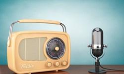راه اندازی خبر استانی ساعت 11 در رادیو البرز