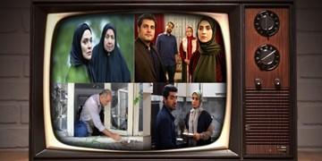 فاصله زیاد سریال ها با الگوی خانواده ایرانی- اسلامی/ بی توجهی به پروژه نفوذ