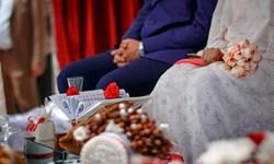 والدین از قید آداب دست و پا گیر رها شوند/ تفکیک ازدواج از خانواده، گامی مهم در مسیر زندگی