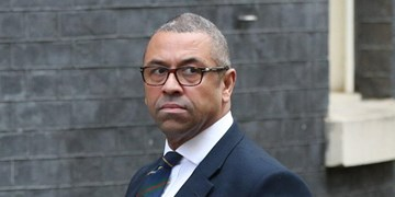 درباره اسلامستیزی اعضای حزب حاکم انگلیس تحقیق میشود