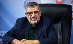 حضور پرشور ایرانیان در انتخابات، تحرکات ایذایی دشمنان را خنثی میکند