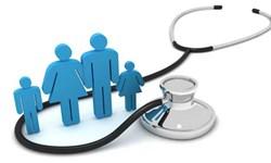 ارائه خدمات به 6 هزار زنجانی در مراکز درمانی بهزیستی