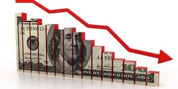 وقتی کاهش نرخ ارز هم یخ قیمتها را باز نکرد