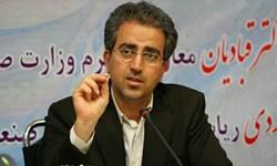 تثبیت 50 هزار شغل با مصوبات کارگروه تسهیل در یزد