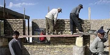 اختصاص 840 میلیارد ریال برای احداث واحدهای مسکونی مقاوم روستایی در آزادشهر و رامیان