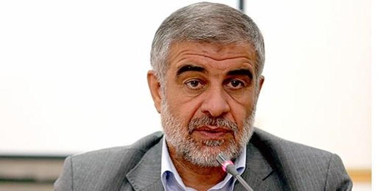 جوکار: وزارت امور خارجه بلوکه شدن داراییهای ایران در کره را پیگیری کند