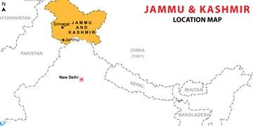 چند سیاستمدار «جامو و کشمیر» حبس خانگی شدند