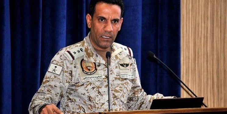 حمایت ائتلاف سعودی از موافقت دولت منصور هادی با آتشبس در یمن