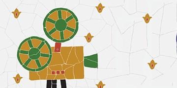 فیلم «پروانه» به بخش رقابتی «طنین مسجد» راه یافت