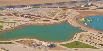 ارزآوری 24 میلیون دلاری بزرگترین شهرک شیلاتی کشور در بوشهر