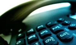 افزایش سرقت از شبکههای مخابراتی در مرکز مازندران
