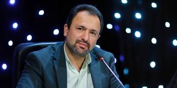 برگزاری پویش «مباهله» توسط یک استاد قرآن  در فضای مجازی