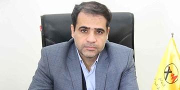 افتتاح 5 پروژه برقرسانی در چهارمحال و بختیاری به ارزش 4 هزار میلیارد ریال