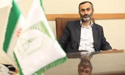 ۴۳ هزار سند علمی در سطح بین المللی  به نام جمهوری اسلامی در سال 2020  منتشر شده است