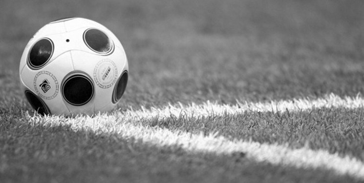 تست کرونای ۲ فوتبالیست مثبت اعلام شد