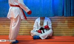 عبدالحسینی: باید مجمع فوقالعاده برای برکناری رئیس فدراسیون  تشکیل شود/ کاراته در حال نابود شدن است