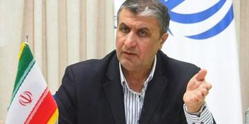 معرفی 109 هزار واحد مسکونی خالی به سازمان امور مالیاتی
