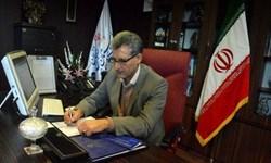 اجرای  رزمایش بزرگ کمک مومنانه، همت جوانانه در زنجان