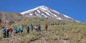 نرم افزار گردشگری در دماوند راهاندازی میشود/ مسؤولان از توسعه گردشگری حمایت کنند