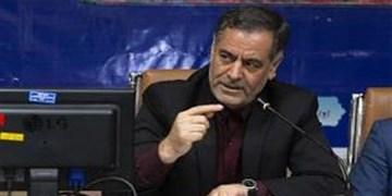 انتقاد استاندار از دلالی در حوزه معادن/ پروانه بهرهبرداران غیرفعال باطل شود