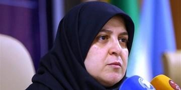 ماجرای اخذ وثیقه از پسران المپیادی/ 8 استان رنگ مدال المپیاد کشوری را ندیده اند