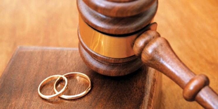 «طلاق» ریسک بروز این بیماری را افزایش میدهد