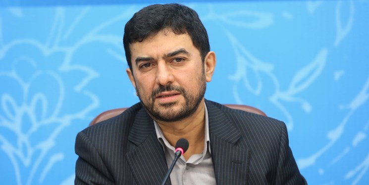 جزئیات جلسه کمیته خودرو/عرضه 7 محصول سایپا و 4 محصول ایران خودرو در عید فطر